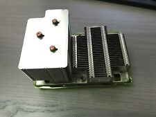 Dell R740 R740XD R7920 CPU 2U Heatsink TRJT7