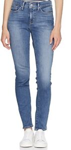 Levi-s-311-Shaping-Skinny-Blue-Jeans