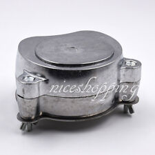 Dental Lab Flask Equipment Press Compressor Compress Aluminium Denture Parts