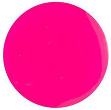 NSI Technailcolor Tie Dye Pink Powder 7 g (1/4oz) - N6584