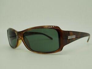 e1ae5d828c Men s Brown Ray-Ban glasses eyeglasses Sunglasses Ray Ban Rayban ...