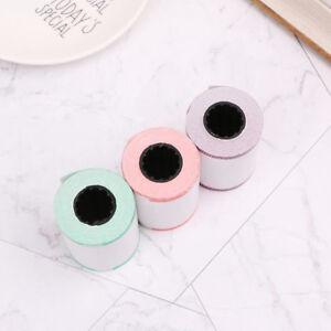 Pocket-Bluetooth-Printer-Photo-Label-Printer-Thermal-Paper-Roll-CB