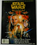 Star-Wars-Episode-1-The-Phantom-Menace-The-Souvenir-Magazine-1999 miniature 1
