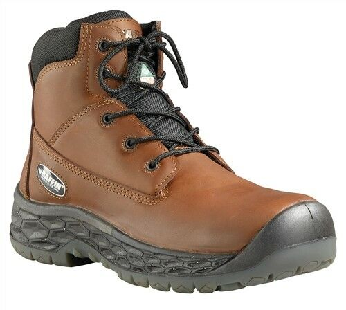 New Men's Baffin ARVIN 6  safety boot