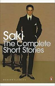 The-Complete-Short-Stories-by-Saki-Paperback-2000