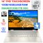2020-HP-14-TouchScreen-x360-Laptop-Intel-i5-1035G1-to-3-6GHz-32GB-RAM-amp-1TB-SSD thumbnail 1