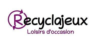 recyclajeux