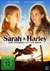 Sarah & Harley - Eine Freundschaft für immer (2013)