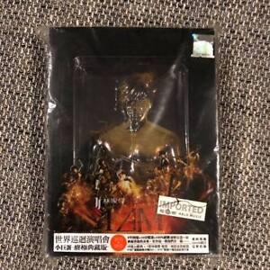 JJ-Lin-I-AM-2CD-DVD