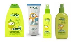 Vosene-Kids-3in1-Conditioning-Shampoo-Head-Lice-Repellent-Hair-Detangler-Body