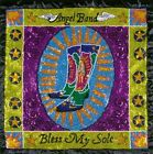 Bless My Sole * by Angel Band (CD, Jul-2010, Appleseed Records)