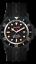 oceanx-SharkMaster-1000M-CARBON-Diver-SMS1071-International-shipping-noi-Dealer miniatura 1