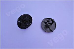 2x-original-vego-faros-reflector-soporte-clip-1248210520