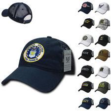 1 Dozen Law Enforcement Army Fire Dept EMT Police Trucker Caps Hats  Wholesale 04aaa9d601c
