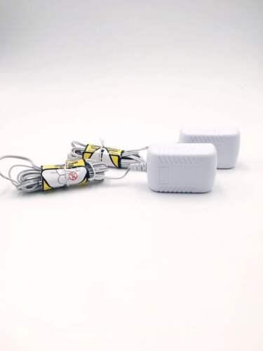 Samsung SEW-2002W Wireless Secure Baby Digital Audio Monitor