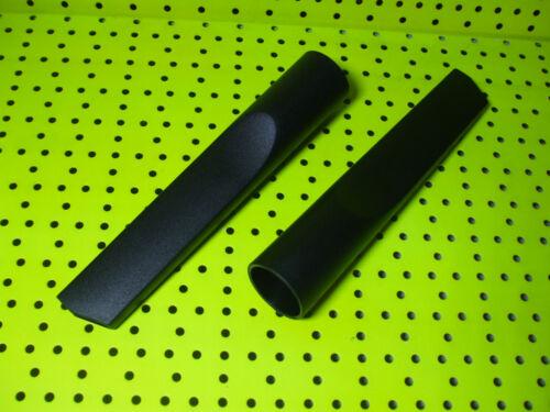 1Fugendüse  geeignet für G N Miele Baureihe S2,S5,S8,S400,S600,S800...,