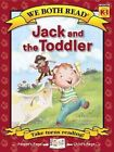 Jack and the Toddler by Sindy McKay (Paperback / softback, 2011)