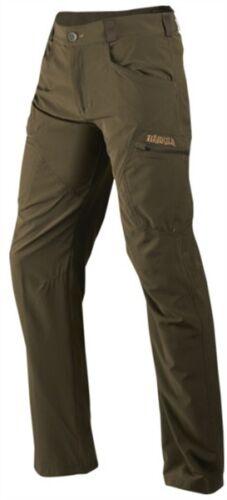 Harkila Herlet Tech Trousers leggera ad asciugatura rapida Paese Caccia Tiro