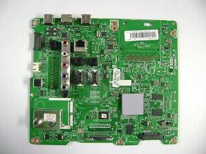 SAMSUNG-UN40EH5300FXZA-BN97-06298N-Main-Board-2A