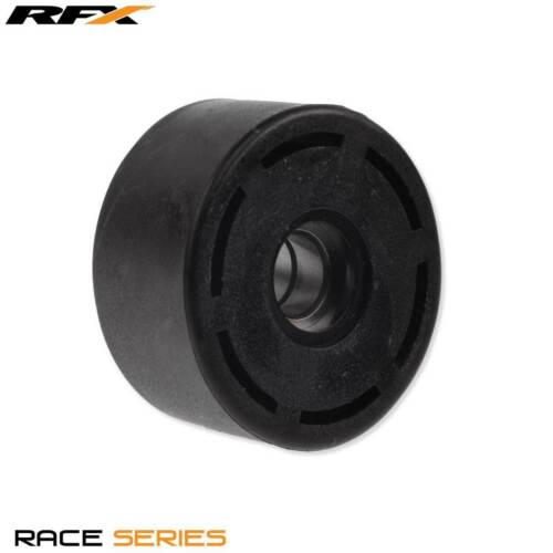 RFX Lower Chain Roller CR 125 250 CRF 250 450 R 04-08 CRF 250 450 X 04-18 black