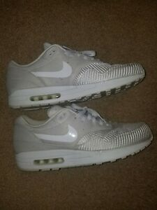 AIR-MAX-1-SP-034-THE-MONOTONES-VOL-1