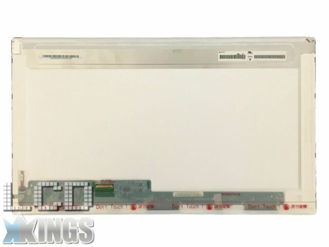 AU Optronics B173RTN01.1 Laptop Screen Display