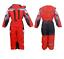 Neige Overall Enfants Combinaison De Ski Neige Costume Hiver Costume Skioverall tailles 80-140