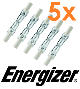 Energizer-ECO-Linear-Halogen-Bulb-R7-78mm-120w-150w-Pack-of-5