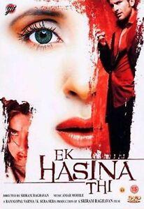 Ek-Hasina-This-Saif-Ali-Khan-Urmila-Nuevo-Original-Bollywood-DVD