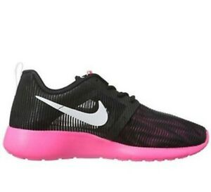 NIKE Kids Roshe One Flight Weight 5Y GS