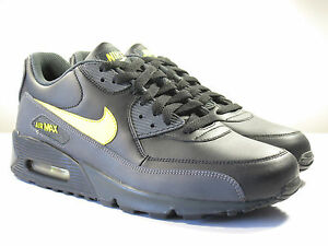quality design ec6f0 d9475 Image is loading DS-NIKE-2007-AIR-MAX-90-ZEST-10-