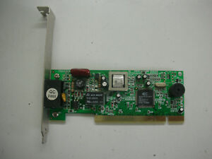 Conexant 56K Modem HSF PCI Windows 8 Drivers Download (2019)