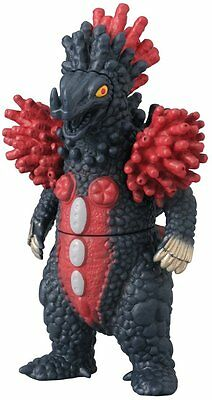 "Bandai Ultraman Ultra Monster 500 ""58 Verokron"" 5"" Figure"