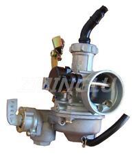 Carburetor HONDA TRX125 TRX 125 Fourtrax ATV Carburetor 1985 1986 Carb