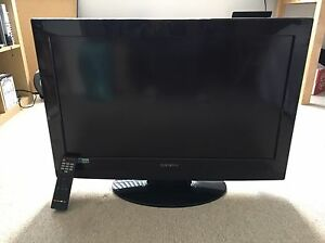 HD ready TV 30034 Inch - <span itemprop=availableAtOrFrom>London, United Kingdom</span> - HD ready TV 30034 Inch - London, United Kingdom