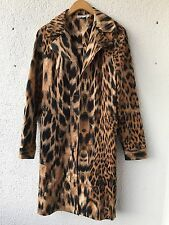 Melrose Damen Mantel Gr 38
