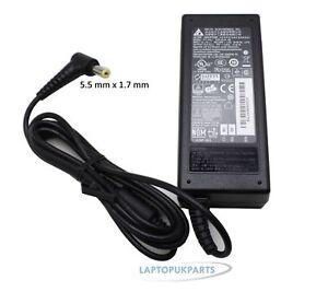 Original-Delta-65W-AC-Chargeur-Pour-Acer-Aspire-ES1-732-P7D7-Notebook-Neuf