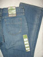 Old Navy Jeans Sz 1 X 31 The Sweetheart Boot Light Wash Classic Waist $29