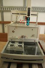 Applied Biosystems Mds Sciex Eksigent Tempo Lc Maldi 1015344 Spotting System