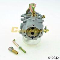 Carburetor Carb Fits Kohler 45-053-55-s K321 K341 Spec 16hp Engine Us Free Ship