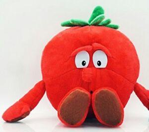 Peluche-tomate-coop-de-vitamines-bonte-gang-plush-fruit-tomato-naturotti