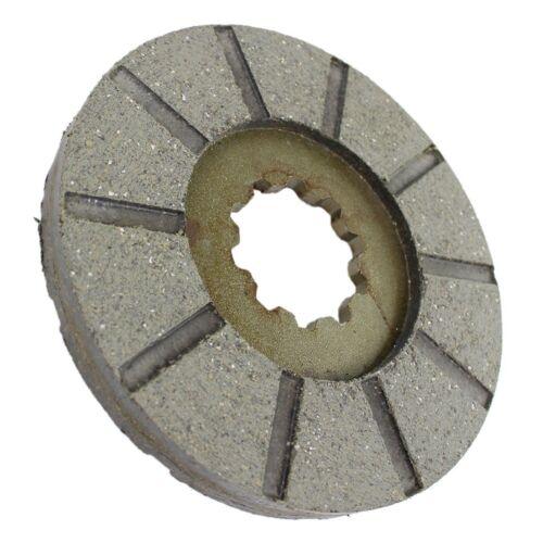 200 340 330 404 240 230 E-1975456C2 Brake Disc for Case IH Super C 2404
