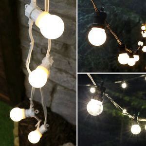 5-50m-ConnectPro-Connectable-Plug-In-Outdoor-LED-Festoon-Lights-Garden-Party