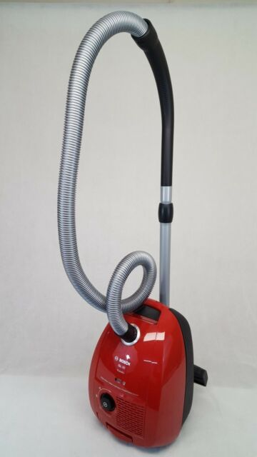 Bosch Logo Staubsauger Ersatzteile günstig kaufen   eBay