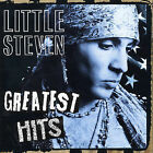 Greatest Hits [Remaster] * by Little Steven & the Disciples of Soul (CD, Aug-1999, Emi)