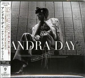 ANDRA-DAY-CHEERS-TO-THE-FALL-JAPAN-CD-BONUS-TRACK-E78