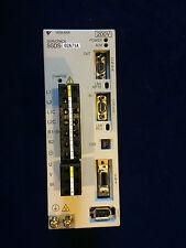 Yaskawa Electric , SGDS-02A71A , Servopack SGDS02A71A