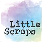 littlescraps
