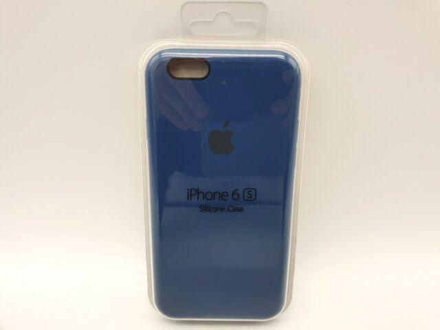 coque officiel apple iphone 6s