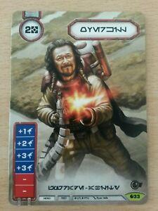 Star-Wars-Destiny-Overkill-033-Spirit-of-Rebellion-Full-Art-Aurebesh-Promo